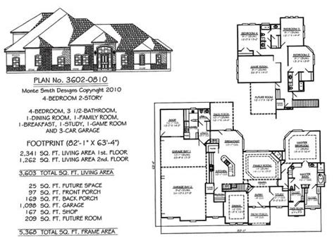 4 Bedroom 2 Story House Floor Plans Vdara Two Bedroom Loft Country Kitchen Designs Photos Commercial Design Layout Oak Small Kitchens With Islands Best Modular In India Dm Nightmare Mosaic For Backsplash Top Designers