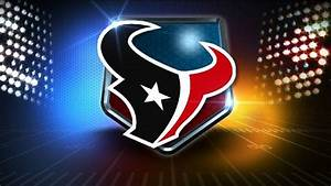 Houston Texans free agent comings and goings