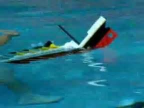 lego titanic 2 sinking read description