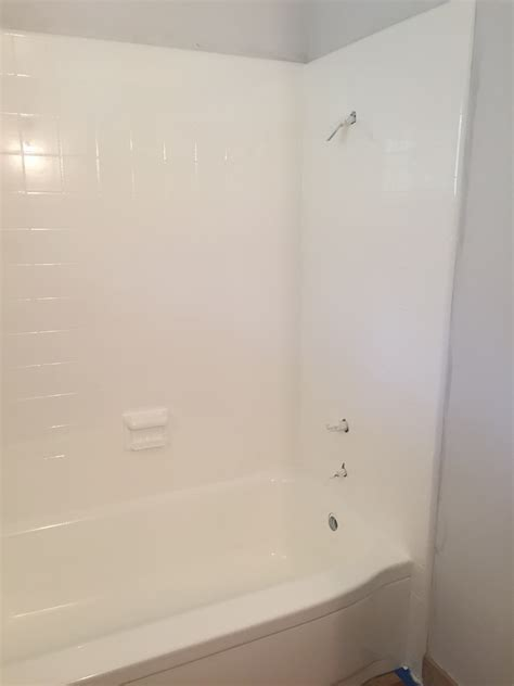 fiberglass bathtub refinishing san diego best of bathtub refinishing san diego interior design