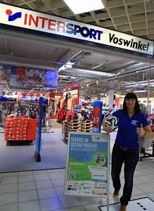 Intersport Voswinkel Prospekt : wir machen mit service profi ~ Markanthonyermac.com Haus und Dekorationen