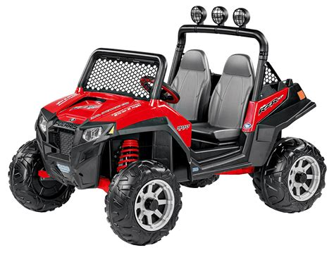 polaris rzr 900 italian made baby products and toys peg perego