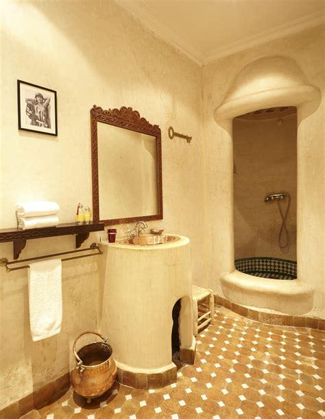 indogate salon marocain moderne marrakech
