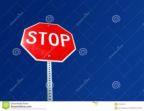 Stop Sign Royalty Free Stock Photo  Image 31053525. Is Stage 3 Lung Cancer Curable. Healthcare Consulting Groups Blog To Print. Hp Color Laserjet 1500 Printer. Benedictine University Mba Ranking. Top It Services Companies Life Insurance Apps. How Much Does A Security System Cost. Market Research Companies Los Angeles. Online Web Conference Free Nj Flood Insurance