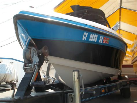 Used Boat Engine Parts by Used Boat Parts Used Boat Engine Parts Stockton California
