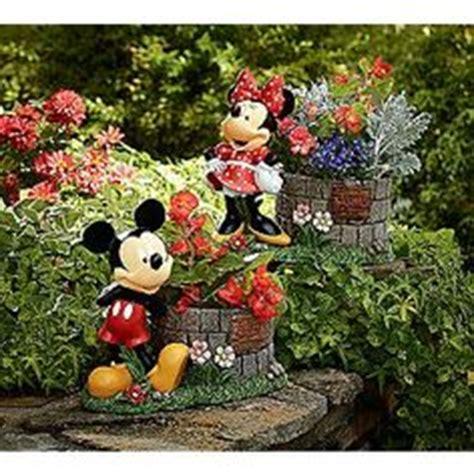 disney winnie the pooh statue lawn garden decor winnie the pooh statues and