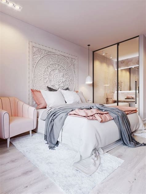 25 best ideas about bedroom on chic master bedroom neutral bedroom decor and