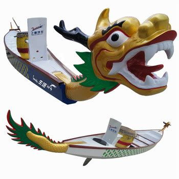 Dragon Boat Buy by Idbf22 People Dragon Boat Buy Idbf Dragon Boat Racing