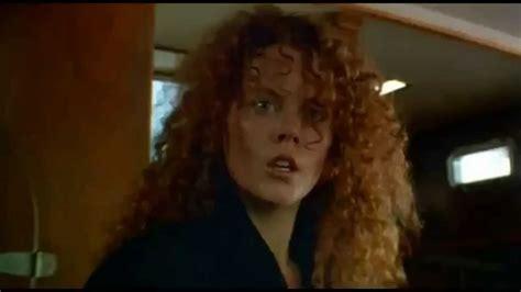 Nicole Kidman Boat Movie by Dead Calm 1989 Movie Trailer Nicole Kidman Sam Neill