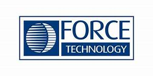 FORCE Technology   Structurae