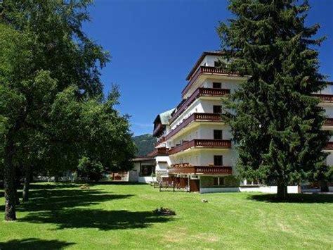 residence maeva le mont d arbois meg 232 ve location vacances ski meg 232 ve ski planet