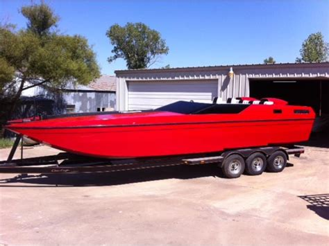 Chris Craft Boats For Sale In Texas by Chris Craft New And Used Boats For Sale In Texas