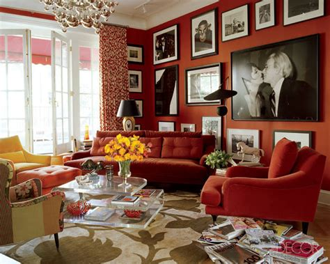 Living Rooms Goes With Red Walls Christmas Tree Pagan Perfect Laurel And Hardy Forestry Commission Trees Shop Black Friday Guse Farm Nashville Decoration For White