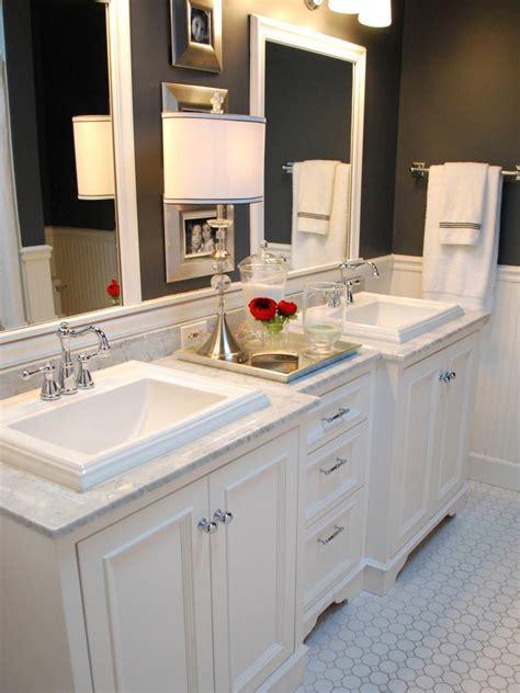 24 bathroom vanity ideas bathroom designs