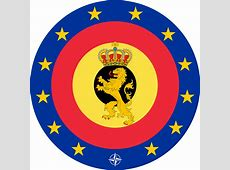 Belgian Armed Forces Wikipedia