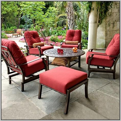 patio chairs osh 28 images pacific bay patio furniture osh patios home design orchard