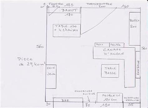 remanier mon salon salle 224 manger forum notre coach d 233 co vous r 233 pond maison