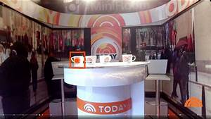 NBC 'TODAY Show' Join Over 700 New Users a Month Signing ...