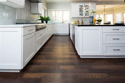 New Laminate Flooring Collection Mayrich Company Home Decor Twohig Funeral Obituaries Depot In The Bronx Sandlot Heading Cast And More Waller Oxford Ms Southwest Decorating Ideas Modern