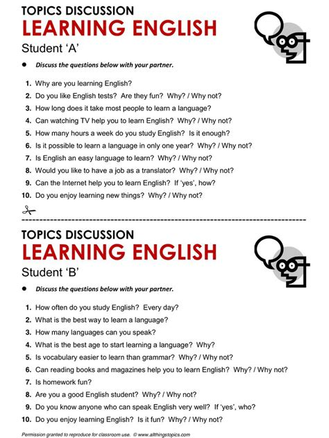 Learning English, English, Learning English, Vocabulary, Esl, English Phrases, Hhttpwww