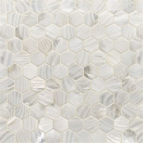 23 best sacks images on sacks 3d tiles