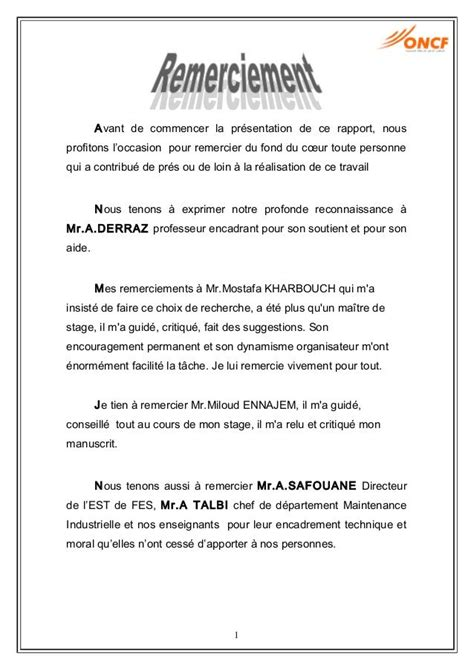 best 20 lettre exemple ideas on