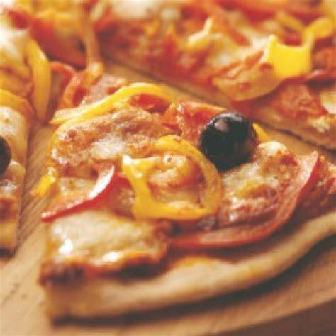 p 226 te 224 pizza cooking chef de kenwood espace recettes