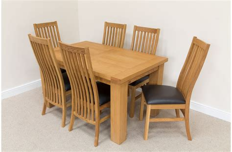 100 cheap kitchen tables and chairs uk dining room table and chairs cheap one thumbnails