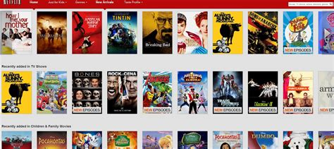 Home Design Netflix : 2015 Shows And Movies To Be Added On Netflix.html