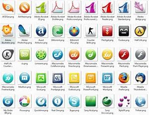 Winner Software Küchenplanung :  ~ Markanthonyermac.com Haus und Dekorationen