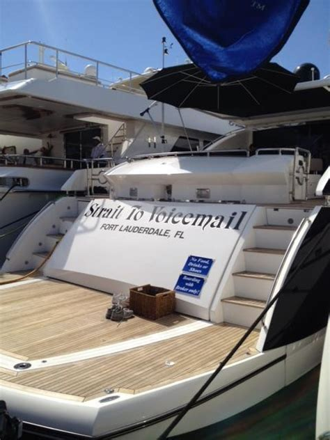 Spanish Boat Names by 103 Best Boat Names Images On Pinterest Boat Names