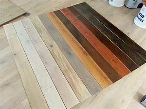 Holz Beizen Farben : plan b boden basel ~ Markanthonyermac.com Haus und Dekorationen