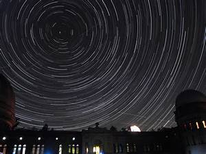 Time lapse night sky image - Getting Started With Imaging ...