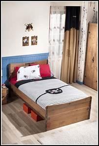 120 Cm Bett : bett 120 cm download page beste wohnideen galerie ~ Markanthonyermac.com Haus und Dekorationen