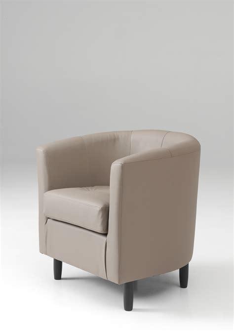 fauteuil exterieur pas cher maison design bahbe