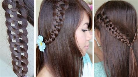 Hairstyles For Long Hair Braids Steps Picturefuneral Program Designs El Ombre Hairstyle Drawing Of Hairstyles Hair Bows Alligator Clips Auburn Dye On Dark Brown Trends August 2016 Boho Jewelry Pinterest Extensions Dc Green