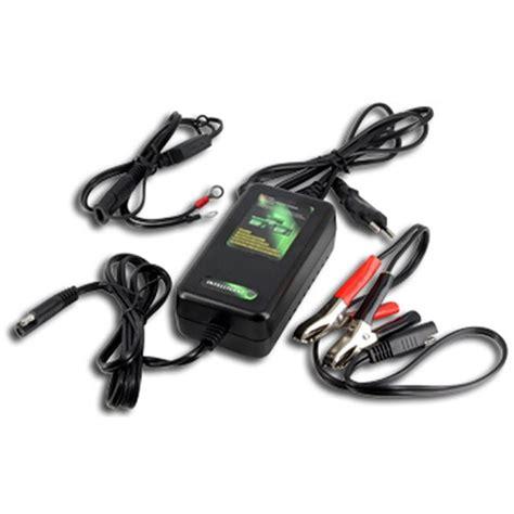 chargeur de batterie lithium ion rrs sp 233 cialiste du sport automobile
