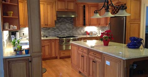 s kitchen cabinet painting transformation hometalk