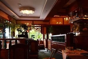 Vegetarische Restaurants Stuttgart : china restaurant palast in stuttgart m hringen ~ Markanthonyermac.com Haus und Dekorationen
