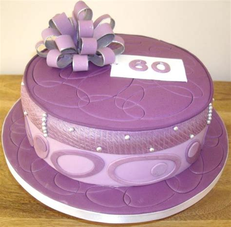 birthday cakes for adults decorating ideas