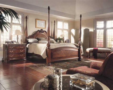 bob mackie living room furniture 100 dining room best bob mackie 100 bob mackie