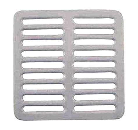 zurn floor drain cover endearing replacement floor drain covers grates grilles design ideas