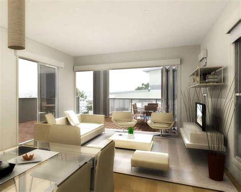 best living room paint color schemes images 05