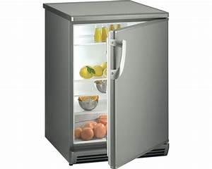 Kühlschränke Billig Kaufen : unterbau k hlschrank edelstahl k chen kaufen billig ~ Markanthonyermac.com Haus und Dekorationen