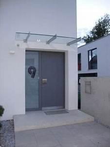 Bauhaus Hamburg Barmbek : over door glass canopy pinteres ~ Markanthonyermac.com Haus und Dekorationen