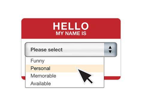 comment choisir un bon nom de marque al rizq