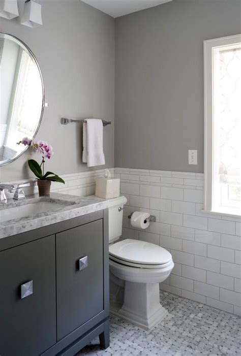 best 25 bathroom wall colors ideas on guest bathroom colors bathroom paint colors