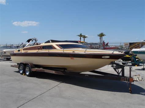 Boats For Sale Parker Az by The Boat Brokers Rv Lake Havasu City Arizona Autos Post