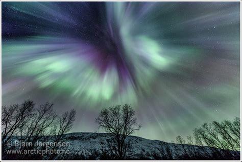 Fjord Queen Tromso by Arctic Photo Troms 248