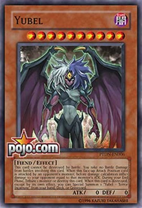 pojo s yu gi oh site strategies tips decks and news